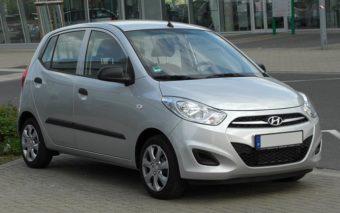 Hyundai_i10