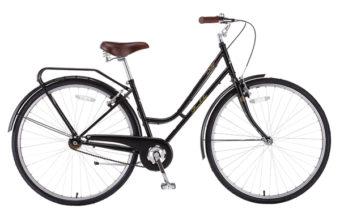 Probike Vintage Ladies Bike_1