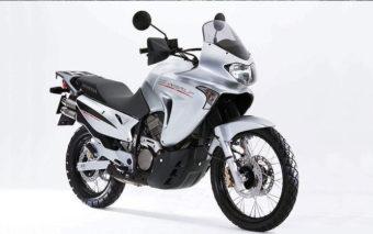 Honda-Transalp-650cc