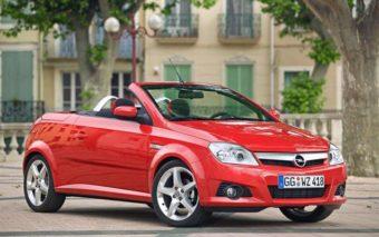 Opel-Tigra-TwinTop