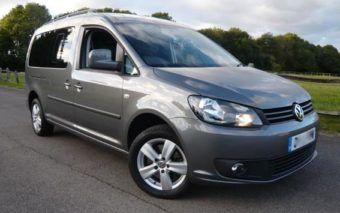 vw-caddy-maxi-mpv